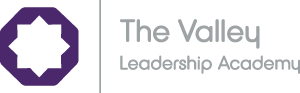The Valley Leadership Academy